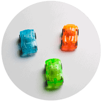 Toy-Plastic-Cars