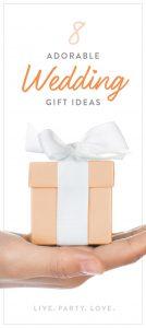 8-adorable-wedding-gifts-pinterest