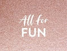 rose-gold_all-for-fun_desktop