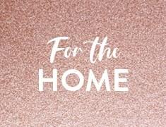 rose-gold_for-the-home_desktop