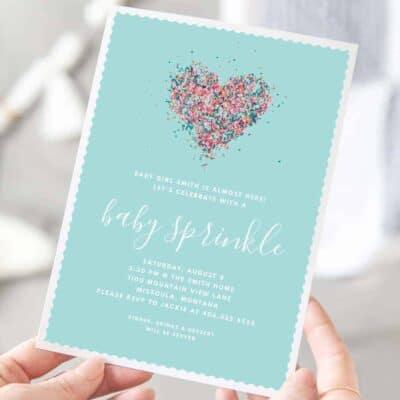 Baby-Sprinkle-Invitation