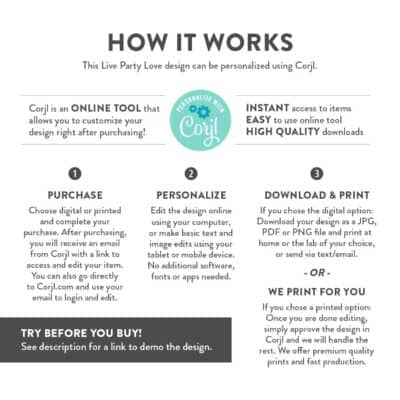 Personalization - How It Works